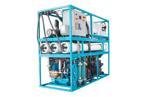 Services_Watermaker